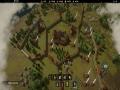 《捍卫者:金帐汗国》游戏截图-3