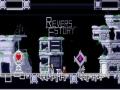 《ReversEstory》游戏截图-4小图