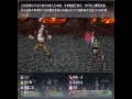 《归路:见证》游戏截图-2小图