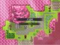 《樱下花期》游戏截图-3小图