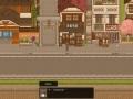 《天虹书店》游戏截图-5小图