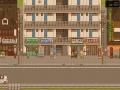 《天虹书店》游戏截图-3小图