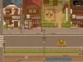 《天虹书店》游戏截图-7小图