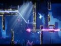 《逐光之旅》游戏截图-4小图