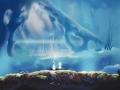 《逐光之旅》游戏截图-5小图