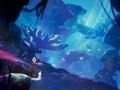 《逐光之旅》游戏截图-7小图