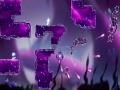 《逐光之旅》游戏截图-3小图