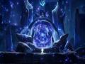 《逐光之旅》游戏截图-13小图