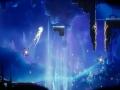 《逐光之旅》游戏截图-15小图