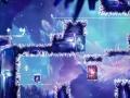 《逐光之旅》游戏截图-14小图
