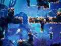 《逐光之旅》游戏截图-12小图