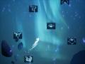 《逐光之旅》游戏截图-10小图