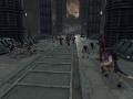 《战锤40K:战斗区域》游戏截图-2小图
