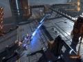 《战锤40K:战斗区域》游戏截图-1小图