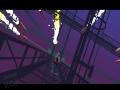 《空中骑士从不屈服》游戏截图-1