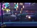 《空中骑士从不屈服》游戏截图-6