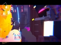 《空中骑士从不屈服》游戏截图-3
