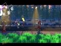《空中骑士从不屈服》游戏截图-4
