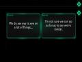 《新世界失明者》游戏截图-2小图