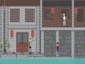 《坏小孩》游戏截图-3小图