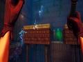 《幻影深渊》游戏截图-9小图