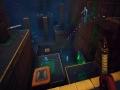 《幻影深渊》游戏截图-10小图