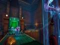 《幻影深渊》游戏截图-2小图