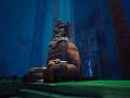 《幻影深渊》游戏截图-7小图