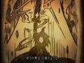 《邪恶国王和高尚勇者》游戏截图-4
