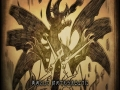 《邪恶国王和高尚勇者》游戏截图-7
