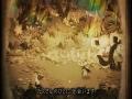 《邪恶国王和高尚勇者》游戏截图-1