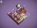《Cat Slide Tiles》游戏截图-5