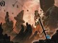 《梦游者》游戏截图-3小图