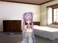 《枝江往事》游戏截图-3小图