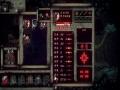《天下为棋》游戏截图-2小图