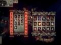 《天下为棋》游戏截图-3小图