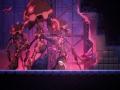 《血焰引擎》游戏截图-2小图