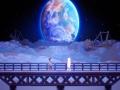 《血焰引擎》游戏截图-3小图
