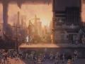 《血焰引擎》游戏截图-1小图