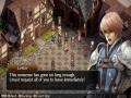 《佣兵烈焰:黎明双龙》游戏截图-2小图