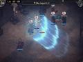 《佣兵烈焰:黎明双龙》游戏截图-8小图