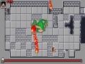 《Mystiqa》游戏截图-4小图