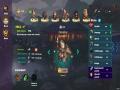 《爱与战争:乱世军阀》游戏截图-3小图