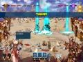 《爱与战争:乱世军阀》游戏截图-6小图