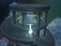 《流光记忆之灰》游戏截图-2小图