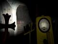 《幽灵猎人公司》游戏截图-6小图