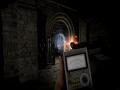 《幽灵猎人公司》游戏截图-5小图