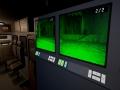 《幽灵猎人公司》游戏截图-8小图