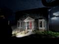《幽灵猎人公司》游戏截图-9小图