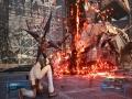 《最终幻想7:重制过渡版》游戏截图-1小图